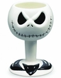 The Nightmare Before Christmas Goblet Jack Skellington Pre-Order ships April