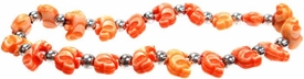 The Trrtlz Bracelet Elephantz Orange