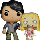 They're Coming! More Funko Walking Dead!