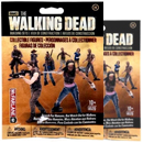 New Walking Dead Building Sets!
