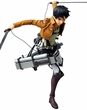 Attack on Titan Toys, Figures & Collectibles