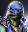 Teenage Mutant Ninja Turtles TMNT Movie 2014