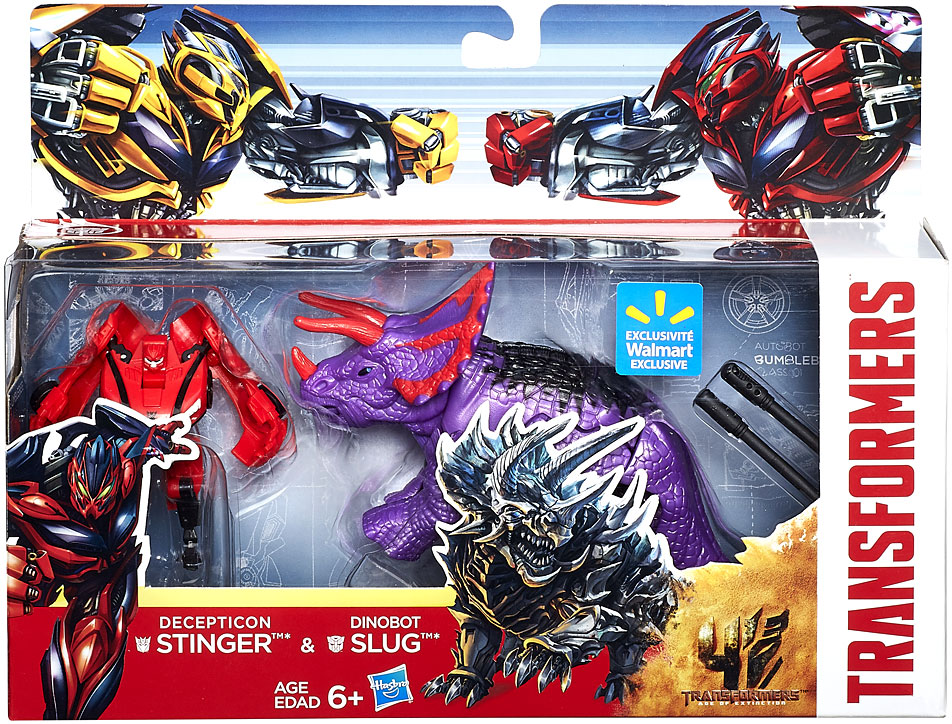 transformers-4-age-of-extinction-exclusive-action-figure-2-pack ...