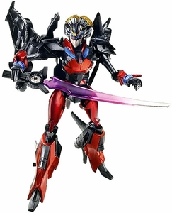 Transformers Generations Deluxe Action Figure Wingblade Pre-Order ships August