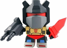 Transformers Loyal Subjects 3 Inch Vinyl Figure Grimlock