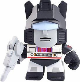Transformers Loyal Subjects 3 Inch Vinyl Figure Jazz [4 In Front]