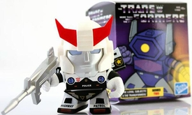 Transformers Loyal Subjects 3 Inch Vinyl Figure Series 2 Pack [1 Mystery Figure]