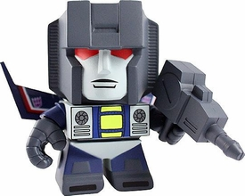 Transformers Loyal Subjects 3 Inch Vinyl Figure Thundercracker