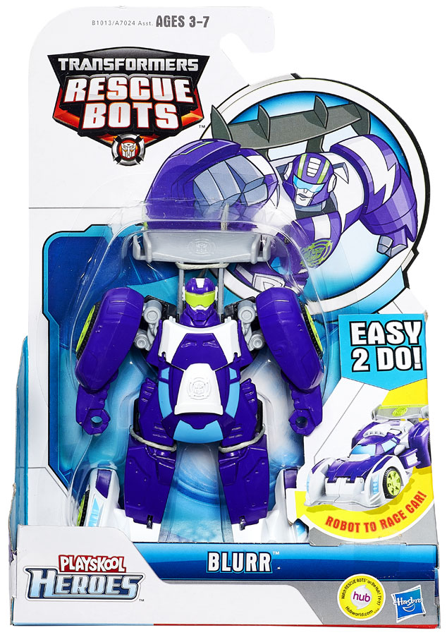 Transformers Rescue Bots Quot Characters The Hub Pictures to pin on