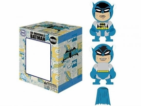 Trexi DC Originals 2.5 Inch Figure Batman