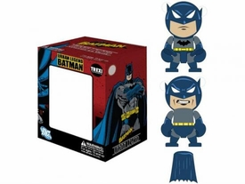 Trexi Urban Legend 2.5 Inch Figure Batman