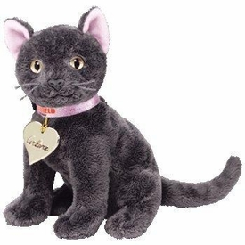 Ty Beanie Baby Arlene the Cat