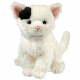 Ty Beanie Baby Delilah the Cat