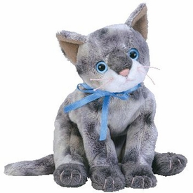 Ty Beanie Baby Frisco the Cat