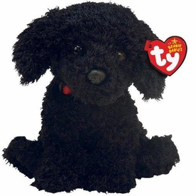 Ty Beanie Baby Outlaw the Dog