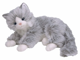 Ty Classic Plush Lyric the Cat