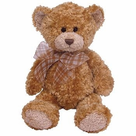 Ty Classic Plush Pinwheel the Bear