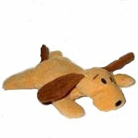 Ty Mcdonalds Beanie Baby Bones the Dog #9