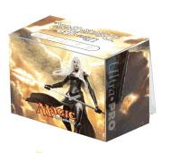 Ultra Pro Magic the Gathering Avacyn Restored Card Supplies Side-Loading Deck Box Avacyn