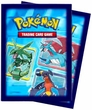 Ultra Pro Pokemon Card Supplies Deck Protector Card Sleeves Gen6