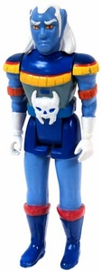 Voltron Vintage Loose Action Figure Prince Lotor
