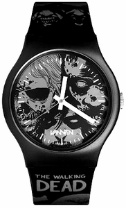 Walking Dead Vannen Watch Horde 2 New!