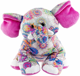 Webkinz Plush Enchanted Elephant