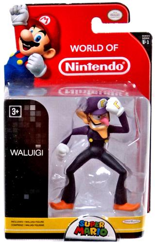 Amiibo Discussion Thread 2 I Got 99 Pre Orders But A