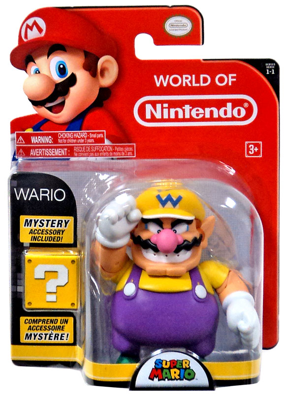 http://ep.yimg.com/ay/dragonballzcentral/world-of-nintendo-super-mario-series-1-1-4-inch-action-figure-wario-new-11.jpg