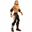 Mattel WWE Basic Action Figures Series 40