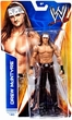 Mattel WWE Basic Action Figures Series 41