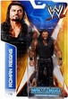 Mattel WWE Basic Action Figures Series 37