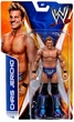 Mattel WWE Basic Action Figures Series 38