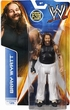 Mattel WWE Basic Action Figures Series 39