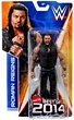 Mattel WWE Basic Action Figures Best of 2014