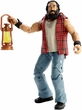 Mattel WWE Elite Action Figures Series 29