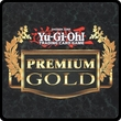 Premium Gold MEGA HOT!