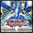 Primal Origin NEW! MEGA HOT!