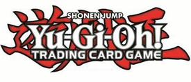 YuGiOh 2014 Super Starter: Space-Time Showdown LOOSE Deck