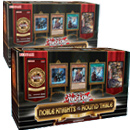YuGiOh Noble Knights of the Round Table Set!