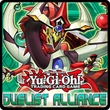 Duelist Alliance coming soon...