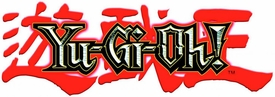 YuGiOh HeroClix Series 2 Booster Box [24 Packs] Pre-Order ships August