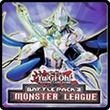 Monster League Standard
