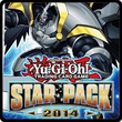 Spotlight Section Star Pack 2014