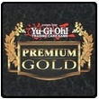 Spotlight Section Premium Gold