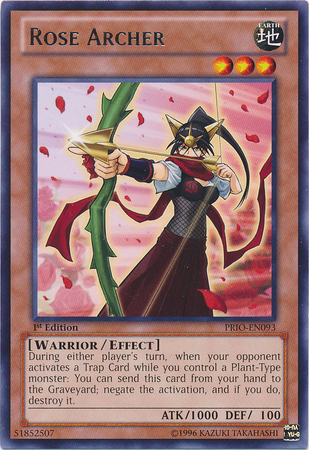 passwords yu-gi-oh the duelist of the roses ps2