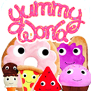 Yummy World Plush Toys & Keychains!