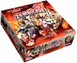 Guillotine Games Zombicide Board Game