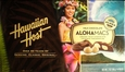AlohaMacs - The Original Chocolate Covered Macadamia Nuts by Hawaiian Host