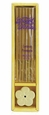 Coconut Pineapple Incense Sticks by Wicked Wahine